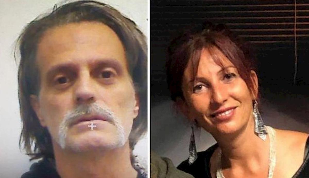 Savona, Domenico Massari condannato all'ergastolo. Uccise la ex Deborah Ballesio al karaoke