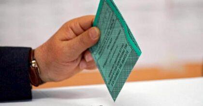 Regionali, ipotesi election day il 13-14 settembre