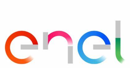 Enel sale al 62,3% del capitale sociale di Enel Americas grazie a due operazione di share swap