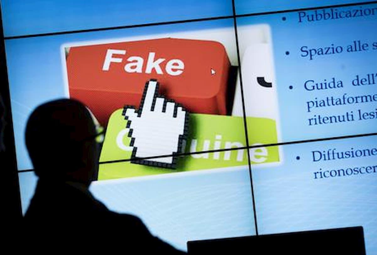 """Coronavirus, allarme Copasir: """"Contro l'Italia campagna di fake news virali"""""""