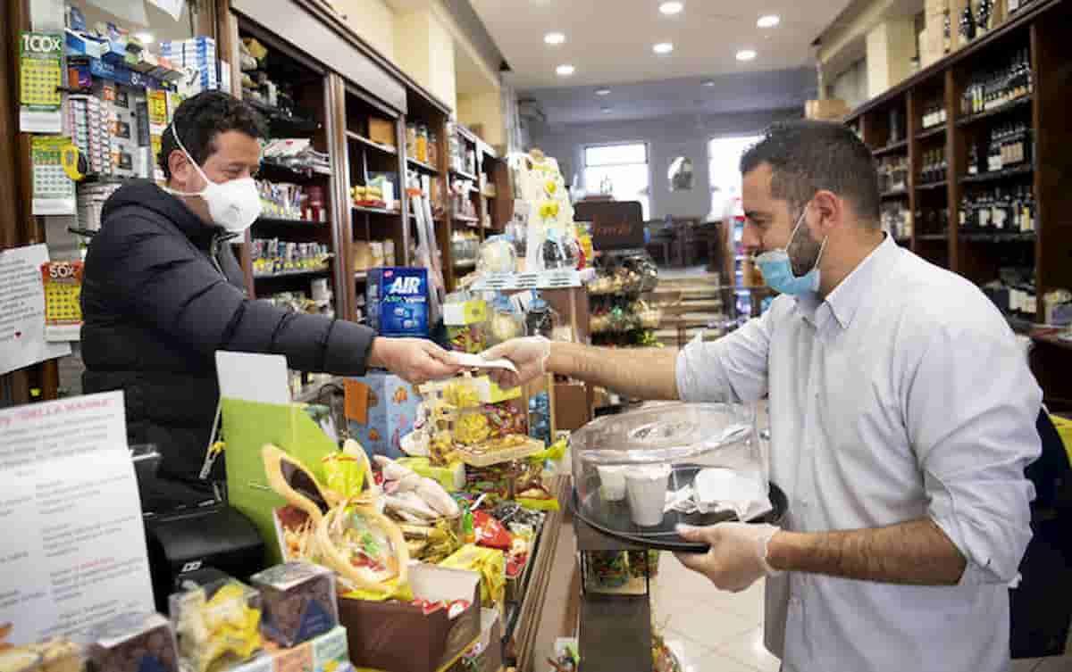 Fase 2 Coronavirus, sondaggio Pagnoncelli: 58% italiani vuole riaprire tutto subito