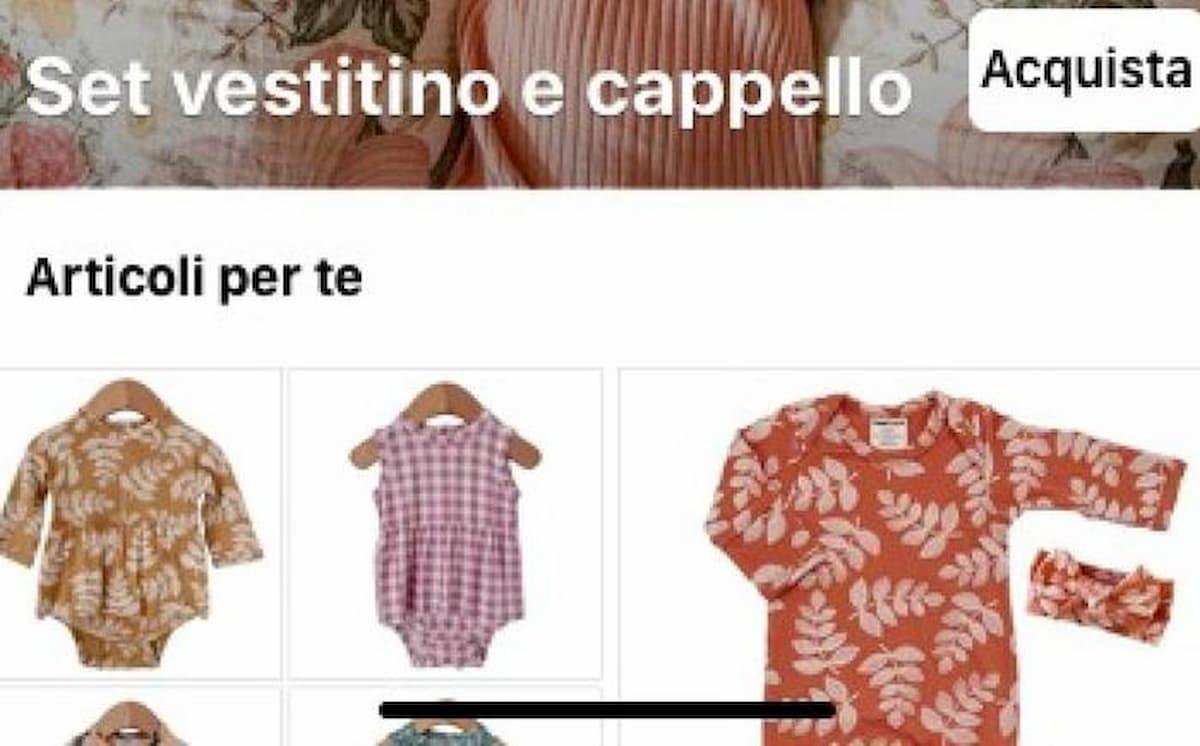 Facebook Shops: la vetrina virtuale e social per aiutare le Pmi in tempo di coronavirus