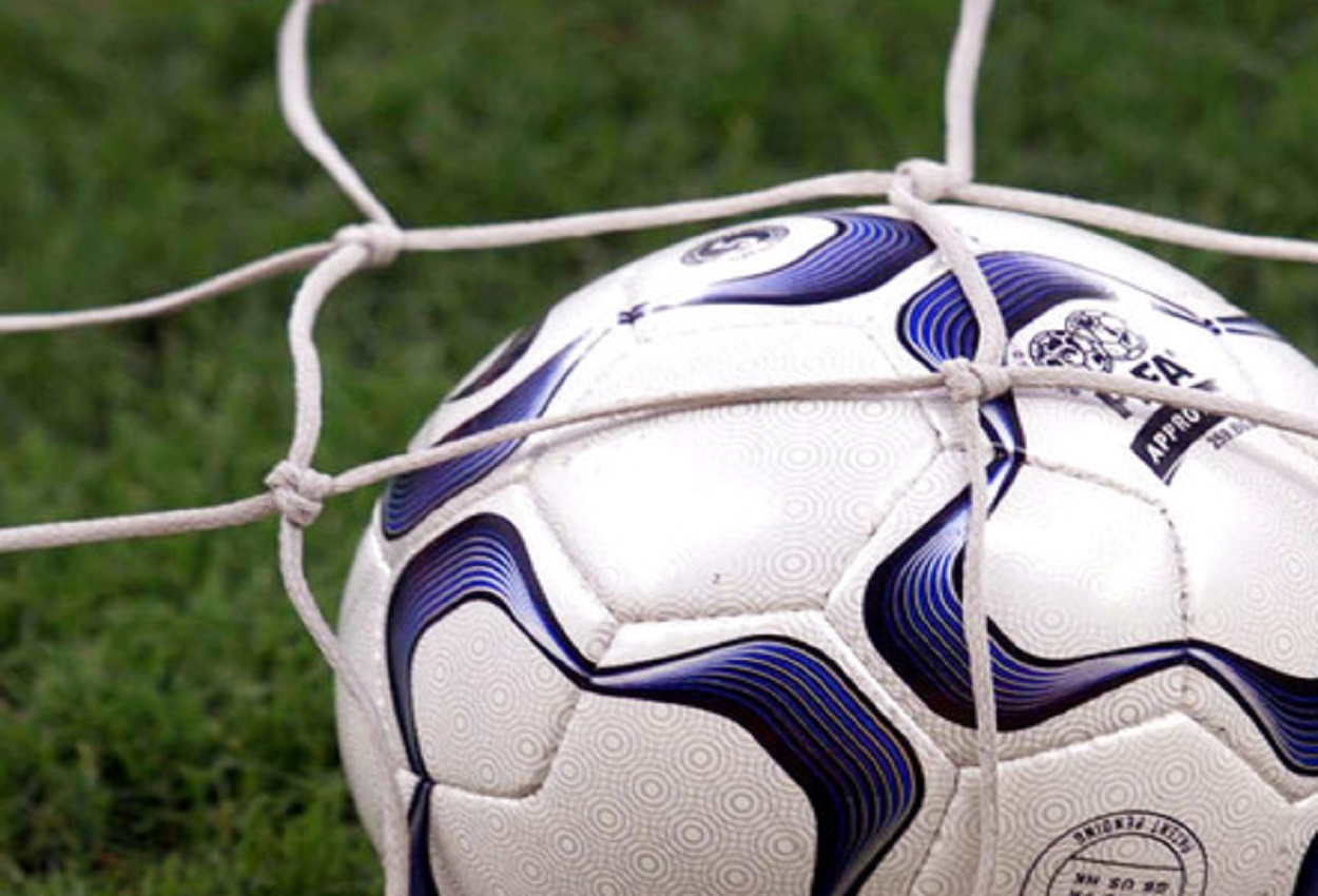 Calcio, Ansa