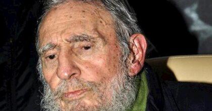Dal maialino da latte di Fidel Castro alla zuppa di pesce di Saddam Hussein: i piatti preferiti dei dittatori