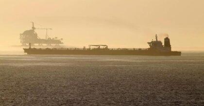 Venezuela, arrivata la prima petroliera iraniana. Nessuna interferenza dagli Usa