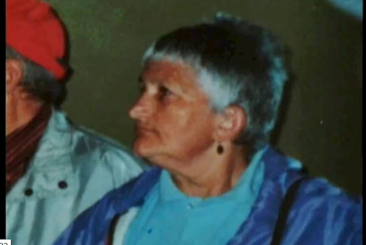 Omicidio Franca Ganassi, dopo 15 anni arrestato in Marocco l'assassino grazie al Dna