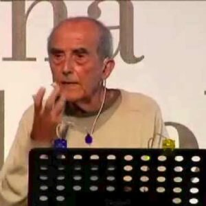 Franco Cordero, grande giurista, è morto a 92 anni. Il commosso ricordo di un allievo Antonio Buttazzo