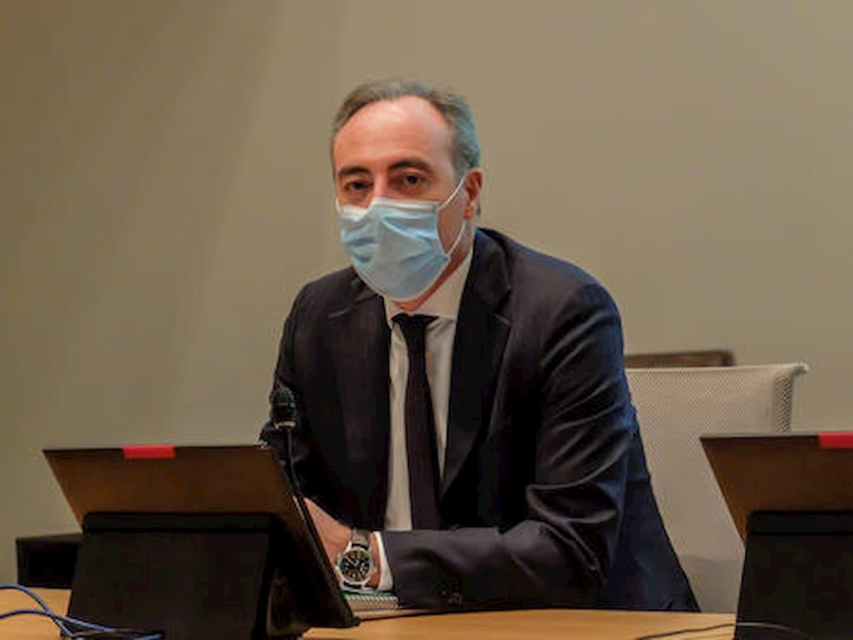 Coronavirus in Lombardia, il bollettino del 25 maggio: 34 morti, 148 nuovi positivi