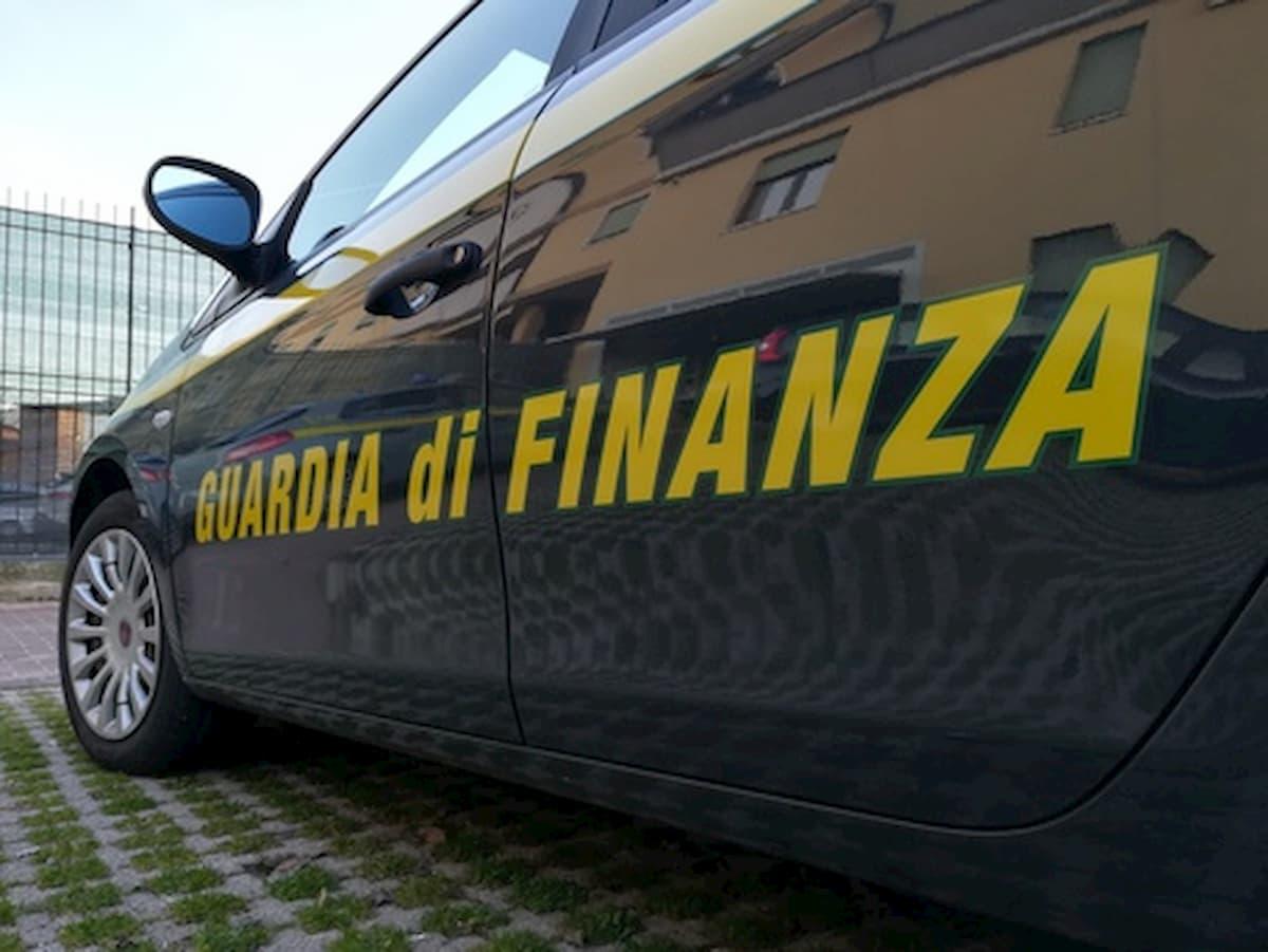 'Ndrangheta, 100 boss col reddito di cittadinanza. Oltre 500mila euro di sussidi