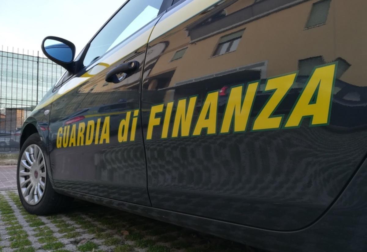 Roma, spacciatore col reddito di cittadinanza: arrestato