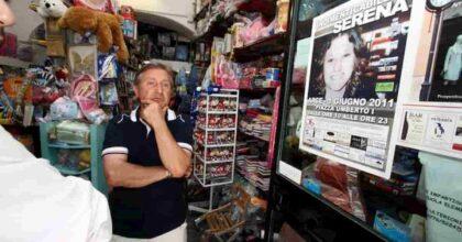 Guglielmo Mollicone morto: era il papà di Serena, la ragazza uccisa ad Arce (Frosinone) nel 2001