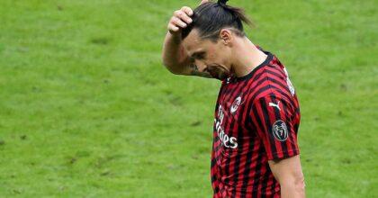 Caldo, partite ravvicinate: la ripresa del calcio preoccupa. In Bundesliga +266% infortuni