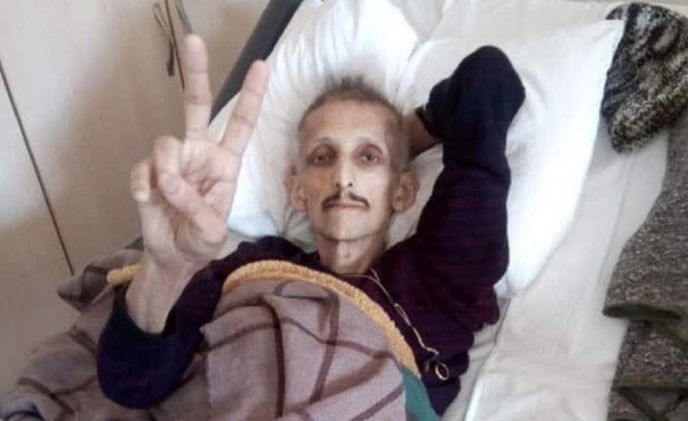 Turchia, morto il cantante Ibrahim Gokcek. Da un anno era in sciopero della fame