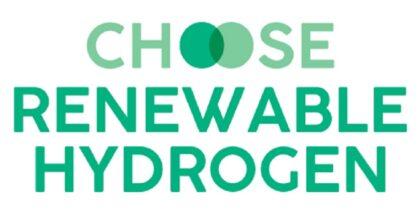 """Enel firma con altre aziende """"Choose Renewable Hydrogen"""", per consentire la decarbonizzazione delle industrie"""