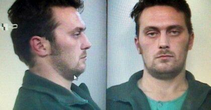 Igor il Russo condannato all'ergastolo: il killer serbo era imputato per due omicidi