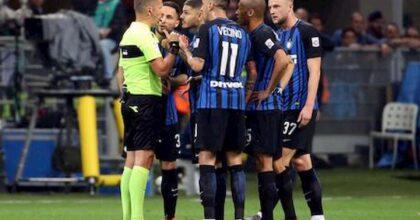 La Coppa Italia il 13 giugno fa infuriare l'Inter, a Napoli con la Primavera?