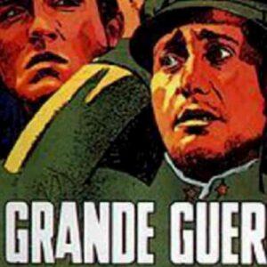 24 maggio 1920, un secolo dopo, dal Piave al coronavirus un grande popolo, ma la classe dirigente non lo è