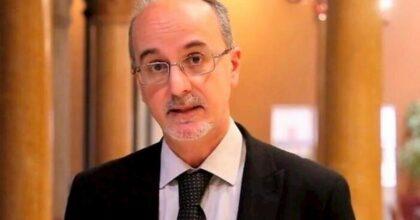 """Non solo coronavirus, l'epidemiologo Lopalco: """"In futuro aumenterà frequenza pandemie"""""""