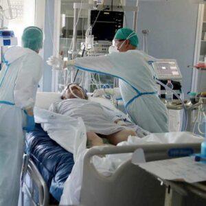 Coronavirus, controlli burla? Londra, Roma: non si accorgono del Covid
