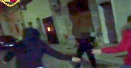 Manduria, pensionato pestato a morte: condannati tre giovani