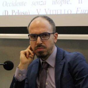 L'Europa di Cesare Merzagora