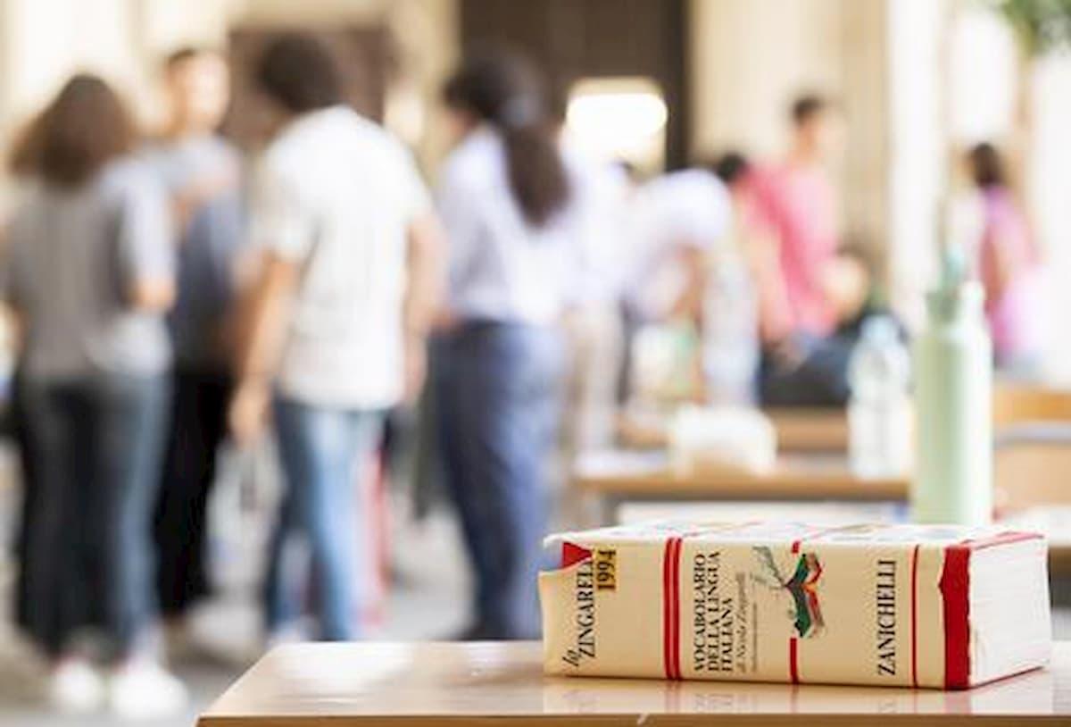Maturità 2020, mancano presidenti di commissione in Lombardia e Lazio