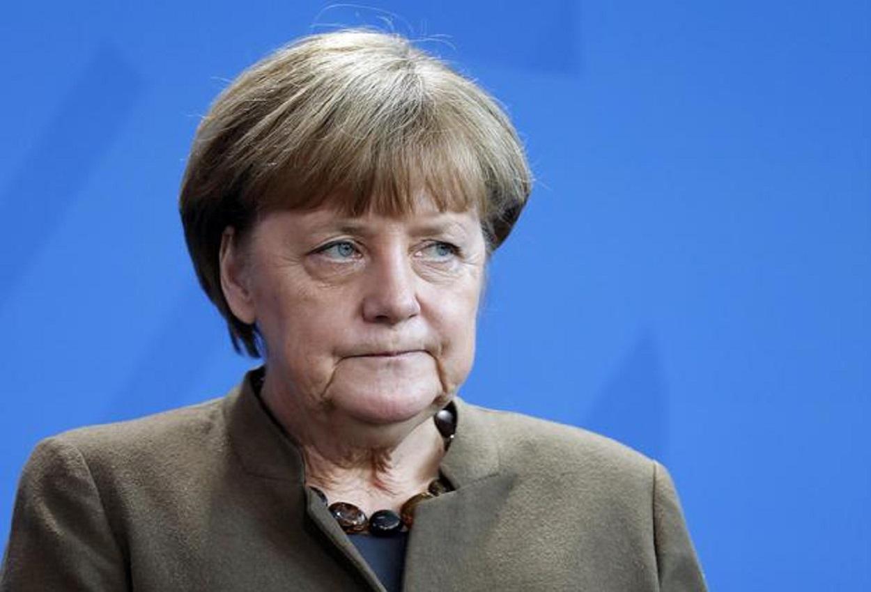 Europa salvata da Merkel e Macron? Un fondo da 500 miliardi non è poco