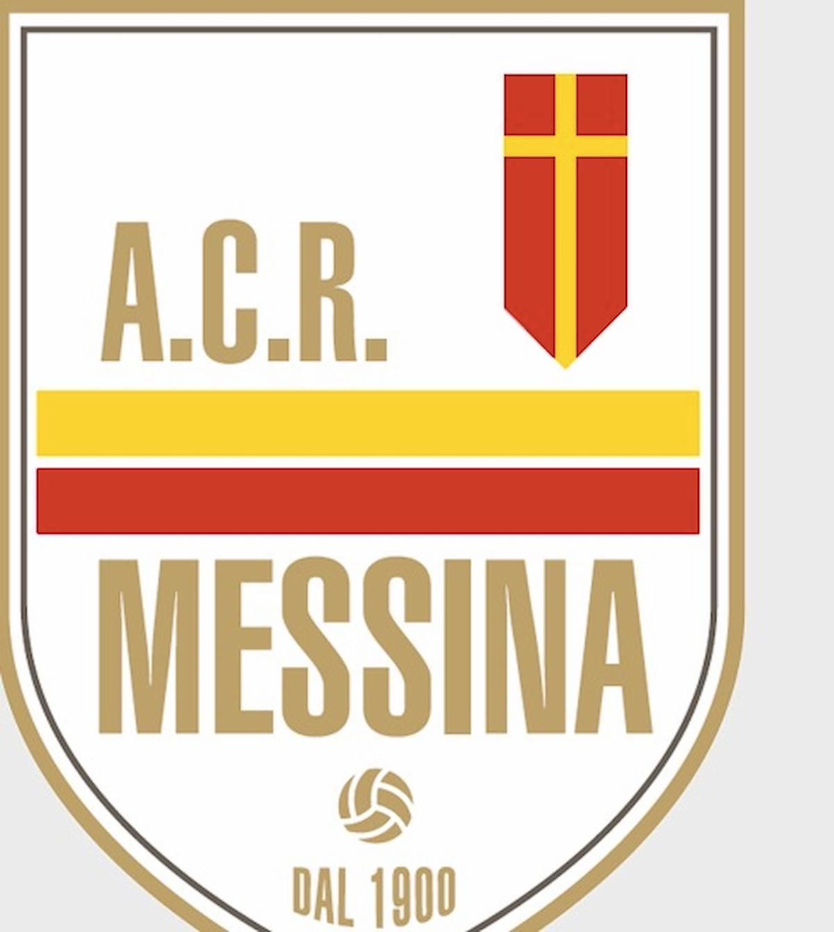 Antonio Colomban è morto, è stato una leggenda del Messina Calcio