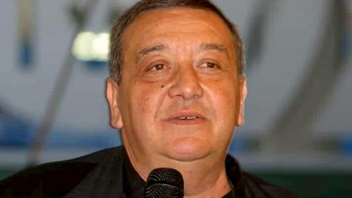 E' morto Mimmo Sepe, l'attore e comico napoletano aveva 65 anni