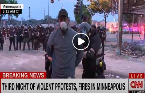 minneapolis-cnn-