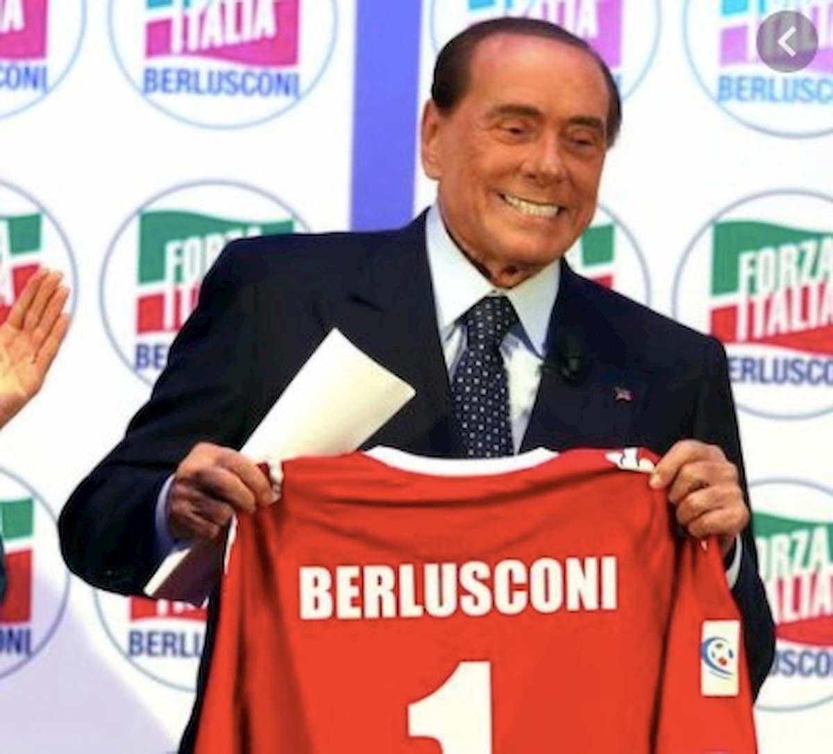 Serie C, i club hanno deciso: Monza, Vicenza e Reggina in Serie B. Polemiche sul Carpi