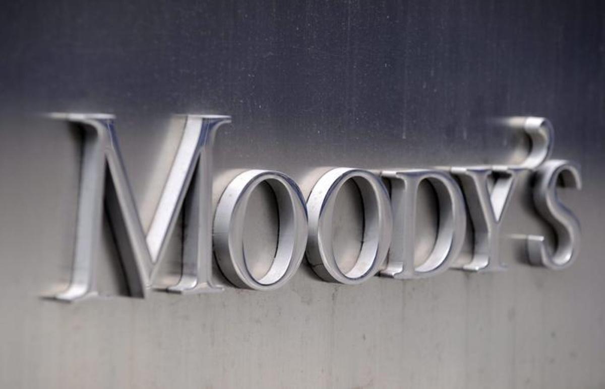 Rating Italia: Moody's rinvia esame, Dbrs conferma il BBB