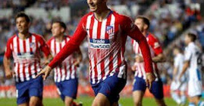 Atletico Madrid-Liverpool, la partita è costata 41 morti per coronavirus