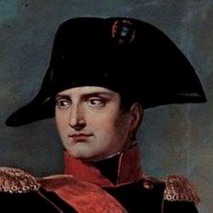 Covid-19 non oscuri il 5 maggio. Da Napoleone a Garibaldi, noi italiani siamo nati allora