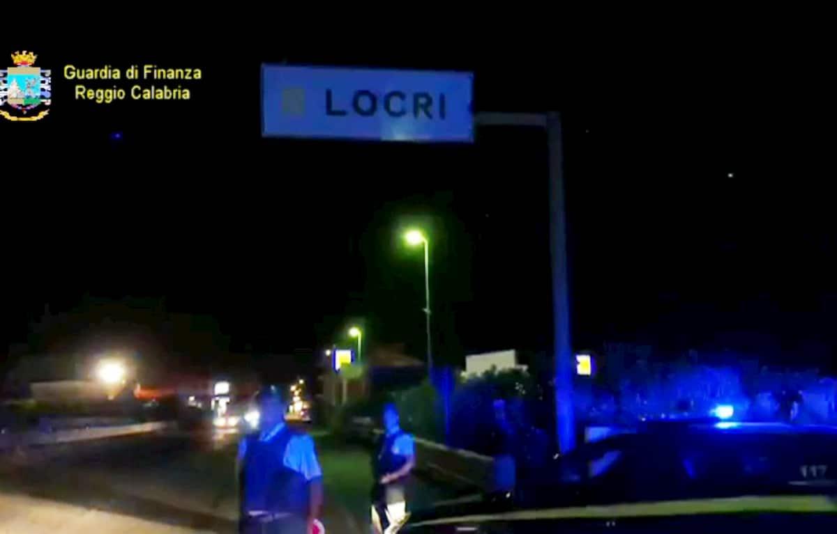 """Ndrangheta: Reddito di cittadinanza anche al figlio del """"Pablo Escobar italiano"""""""