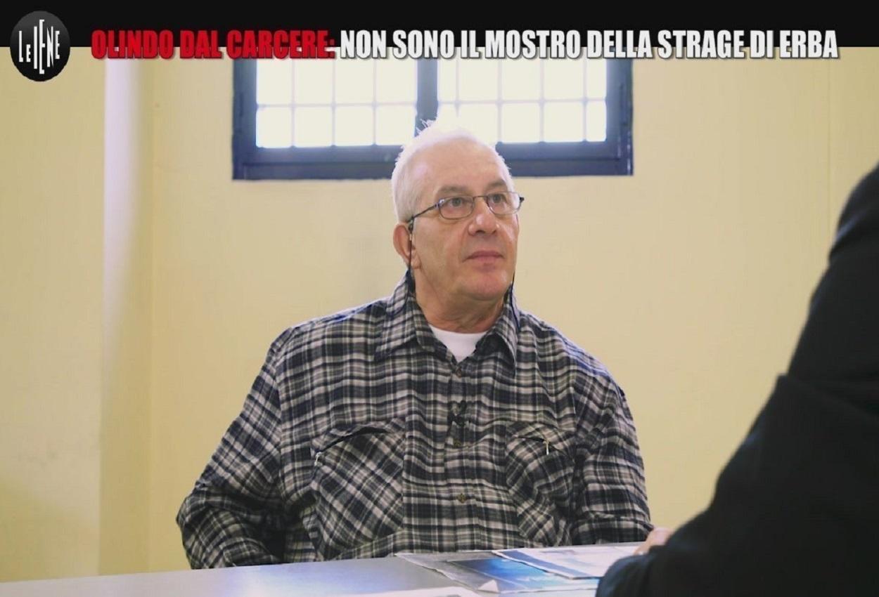 Olindo Romano e Rosa Bazzi, la Cassazione ha respinto il ricorso sui nuovi reperti