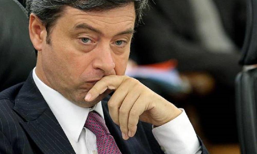 """Fca-Fiat, sinistra scatenata. Metalmeccanici li gelano: """"Populismo da salotto """""""