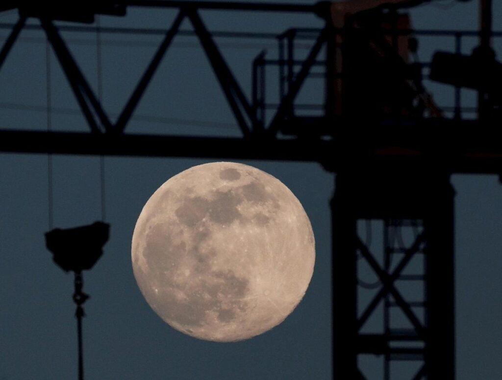 super luna 2020 pamplona2