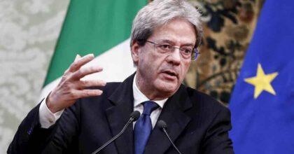 Coronavirus e Ue, la sfida per Italia e Europa. Gentiloni: fra 2 settimane il recovery fund