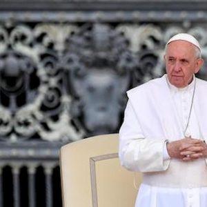 Fabrizio Soccorsi è morto, era il medico del Papa. Era ricoverato per una patologia oncologica, Covid