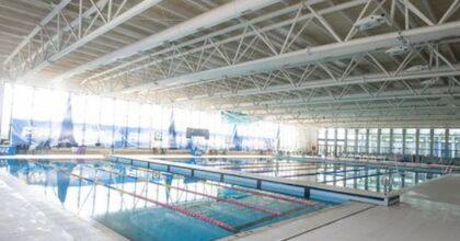 Lombardia, dal 1 giugno riaprono palestre, piscine e circoli