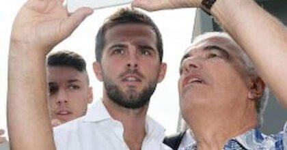 """Calciomercato Juventus, Sconcerti: """"Hanno già venduto Higuain e Pjanic"""""""