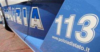 Arezzo, tenta rapina con un coltello: farmacista e cliente lo fanno arrestare