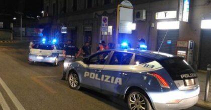 Castellammare di Stabia, ragazzo di 17enni ucciso a coltellate in strada