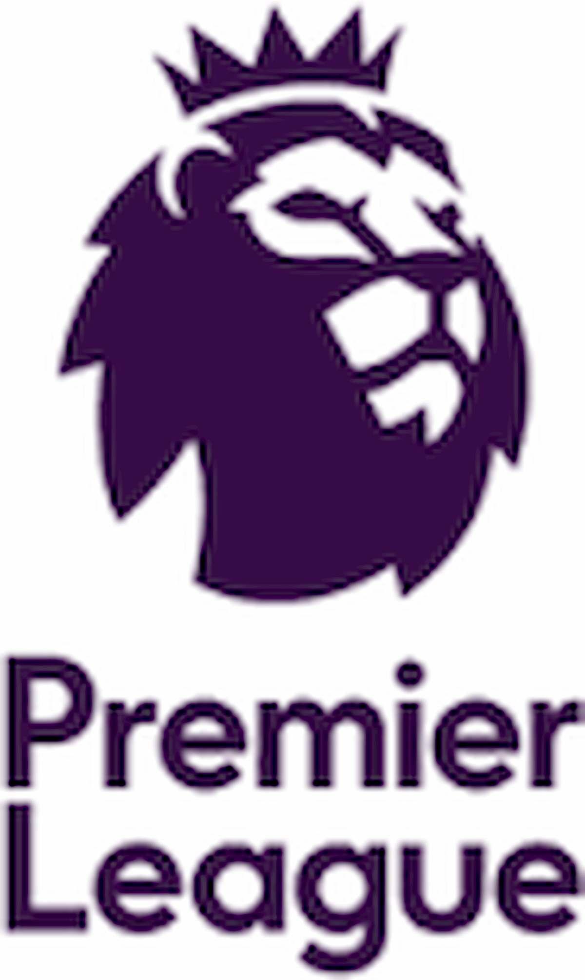 """Premier League, Crystal Palace lancia l'allarme: """"Facciamo come la Bundesliga o rischiamo di non ricominciare"""""""