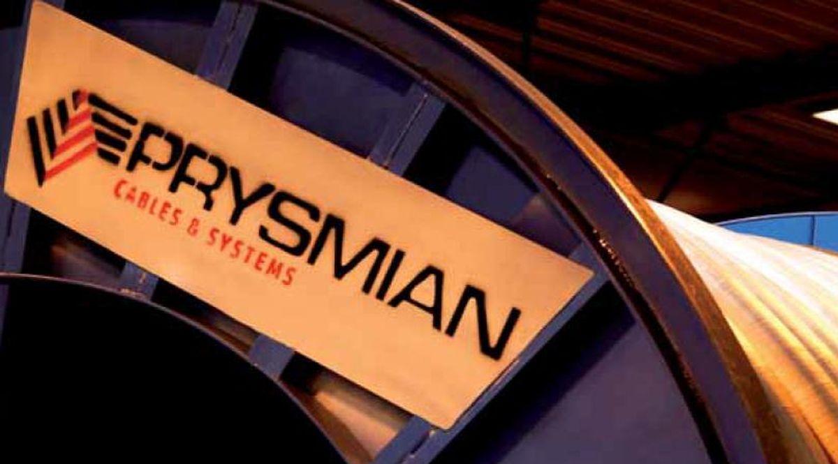 Prysmian Group lancia la Global Maternity policy