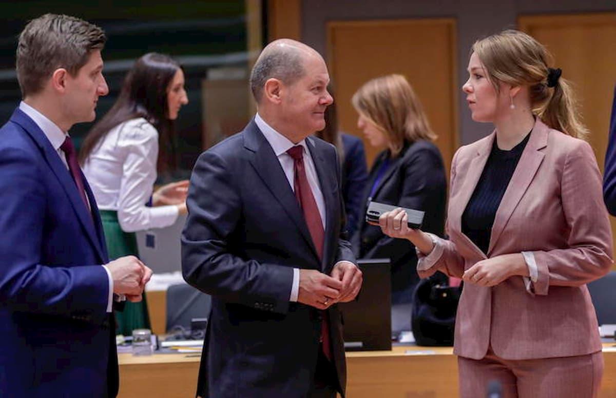 Olanda, Austria, Danimarca, Finlandia, Svezia: i 5 che boicottano il recovery fund (e altro