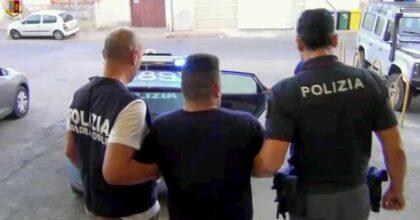 Rosario Greco condannato a 9 anni: investì e uccise col Suv 2 cuginetti a Vittoria (Ragusa)
