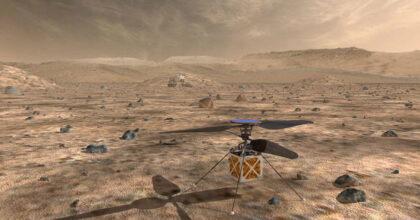 Rover Perseverance, ultimi test della NASA prima del lancio verso Marte