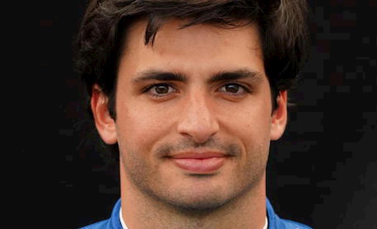 Ferrari, Sainz nuovo pilota. La Rossa punta tutto su Leclerc